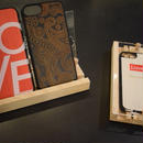 WOOD'D iPhone Case 5400