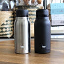 STAINLESS BOTTLE FLASKER 320