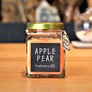 JOHN'S BLEND Fragrance gel -APPLE PEAR-