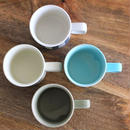 STILK TEA CUP