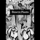 Bizarre Plants   YUTA OKAMURA
