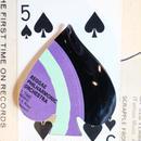 analog game  - spade -