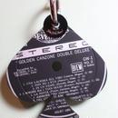 label charm  【trumps】