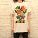 Vintage Black History T-Shirt