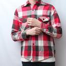 ビンテージネルシャツ フロストプルーフ Frostproof Flannel Shirt