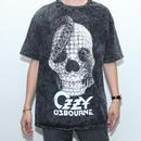 Ozzy Ozbourne T-Shirt
