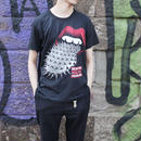 90s ローリングストーンズTシャツ Rolling Stones T-Shirt