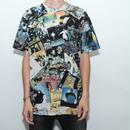 Black Music T-Shirt