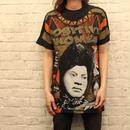 Vintage Positive Woman T-Shirt