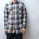ビッグマック ネルシャツ Big Mac Flannel Shirt