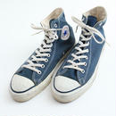 90s コンバース オールスター Vintage Converse All Star Made in Usa