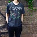 ビンテージ ドアーズTシャツ Vintage Doors T-Shirt