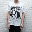 ソニックユース バンドTシャツ Sonic Youth Goo T-Shirt
