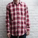 Old Gap Flannel L/S Shirt