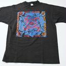 ヴィンテージレッチリTシャツ Vintage RHCP T-Shirt