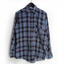 ネルシャツ Jcペニー ビンテージ Jc Penny Flannel Shirt