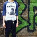 フランクザッパ ビンテージTシャツ Frank Zappa T-Shirt