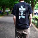 ドッグタウン スケートTシャツ DogTown Skate T-Shirt
