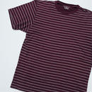 ボーダーTシャツ Simple border T-Shirt