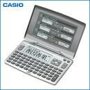 CASIO カシオ 電子辞書 エクスワード(XD-80A-N)
