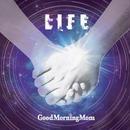 GoodMorningMom / LIFE