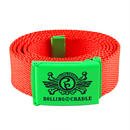 RC BELT / ORANGE
