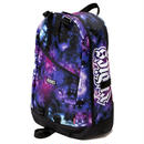 SPARK BACK PACK / GALAXY