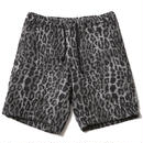 BASTARD ANIMAL SHORTS / GRAY