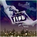 GoodMorningMom / FIND