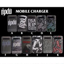 ripdw MOBILE CHARGER