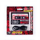 RC MOBILE BATTERY / CASSETE