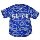 STRIPE CAMO BB-SHIRTS