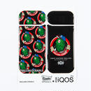 RC iQOS COVER VAGABOND HOOP