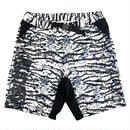 SAVANNA SHORTS