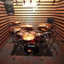 スタジオ予約|リズムレコーディング|平日10:00~20:00