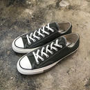 CONVERSE  コンバース  CHUCK TAYLOR ALL STAR '70-OX  FIELD SURPLUS/BLACK/EGRET 162060C  CT70 (N)