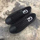 GX1000×Converse Jack Purcell Pro  OX 161021C CONS BLK(N)