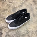 CONVERSE CONS ONE STAR CC PRO OX  BLACK/BLACK/WHITE 159597C(N)