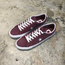 CONVERSE CONS ONE STAR PRO OX  160536C(N)