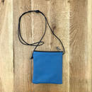 ITTI イッチ BAG-022-A MARY VERY COMPACT SHOULDER-A J.blue (N)