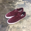 CONVERSE CONS ONE STAR CC PRO LOW TOP DEEP BORDEAUX 625 CRANBERRY 159516C(N)