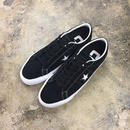 CONVERSE CONS ONE STAR PRO OX 159579C BLK/WHT/WHT(N)