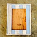 STYLE & ART Art frame A4