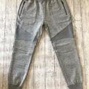 Bikerpants  (GREY)