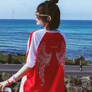 2018 新作 水着 3点セット レディース 体系カバー ビキニ sale セール 送料無料 プチプラ 人気