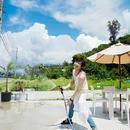 【第二次受付】10/27(土)葉山昴1st写真集リリースイベント第3部参加券セット