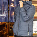 SUGARGLIDER Flyhigh JKT [NAVY]