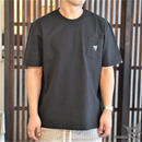 SUGAGLIDER  SUPER HEAVY T [BLACK]