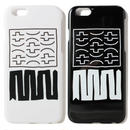 """【MACCIU】SMARTPHONE CASE """"UNTITLED #01 (NOTHING IS PERMANENT)"""""""