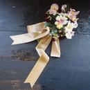 野の花ミックスブーケ
